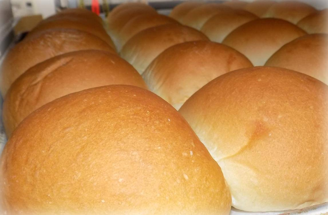 Breads5