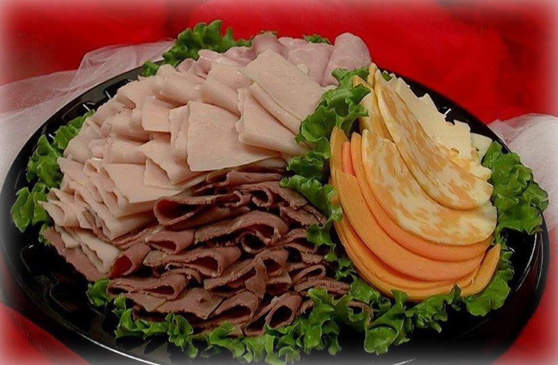 deli-meat-cheese