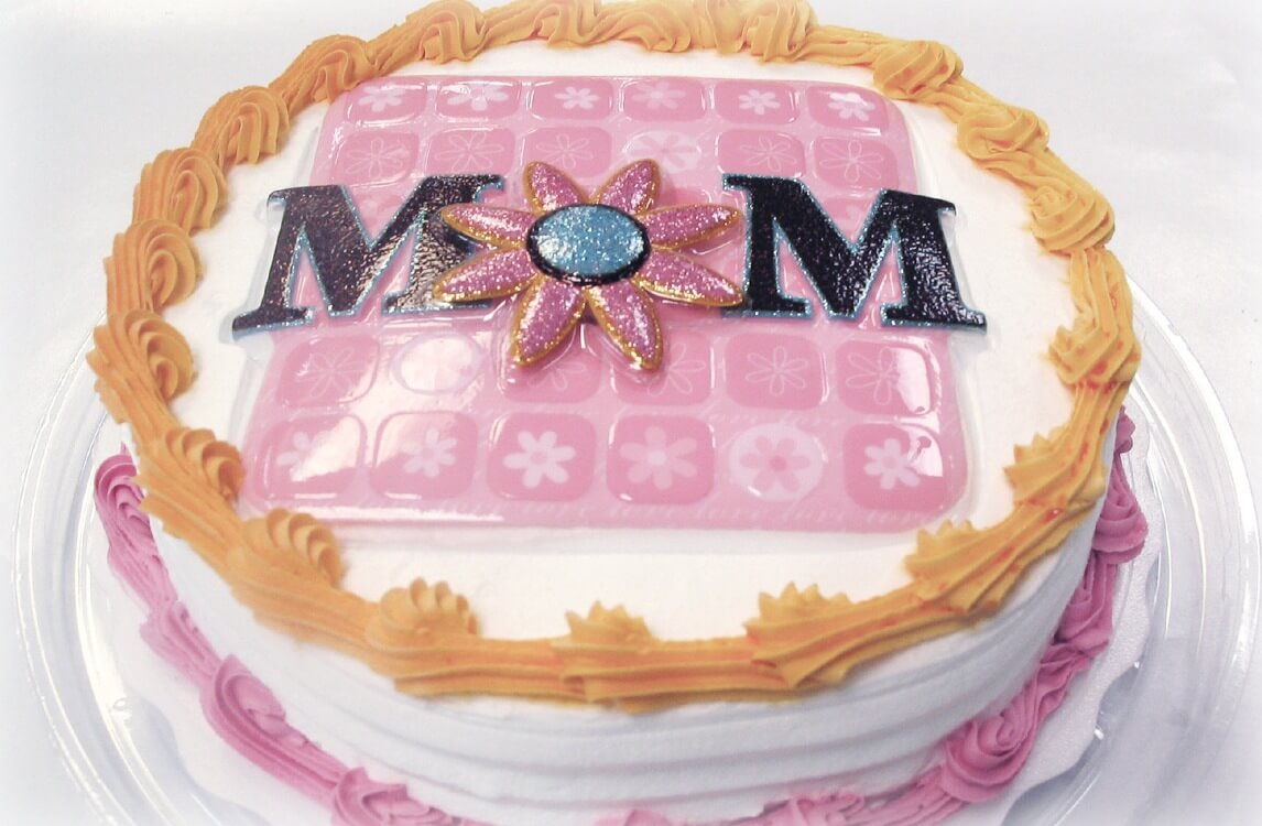 Special Occasion Cakes | Sullivan\'s Foods