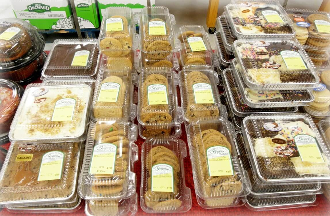 packaged-cookies1