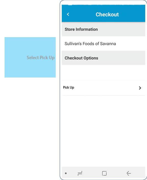 App Process 8