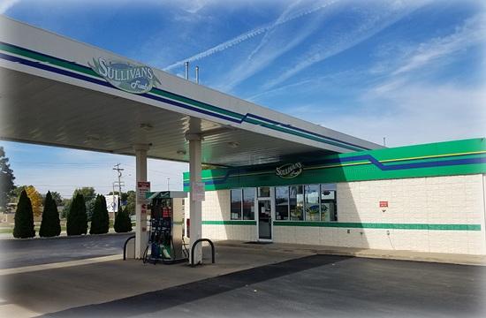 Fuel-Station-Princeton