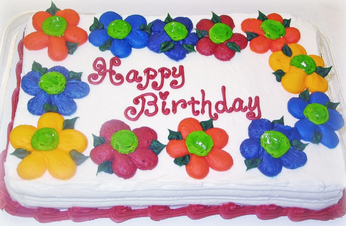 specialty-cake
