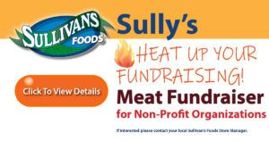 201810-Fundraisers-Meat