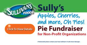 201810-Fundraisers-Pies