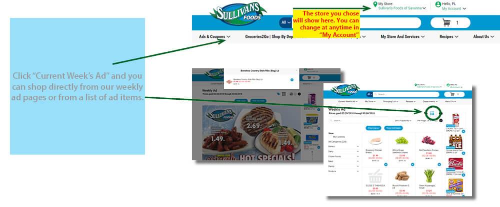 G2G_Online_Process step 4